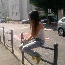 Photo de SL-FxcK