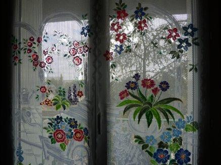 VOICI   D' AUTRES  CHOSES  QUE  JE  FAIS (  Je suis decoratrice et j' aime créer à chaque fois de nouvelles choses