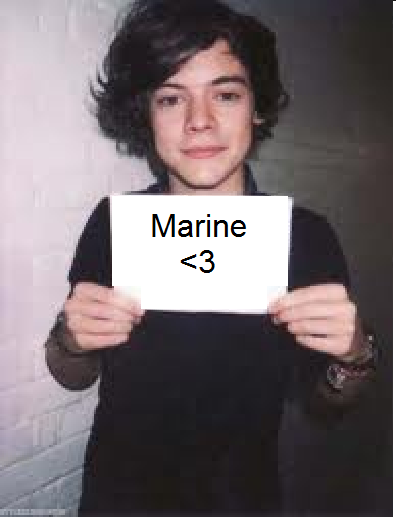 harry.styles <3