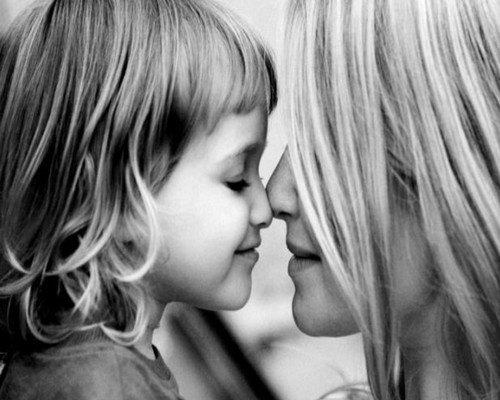 Ma maman.. ♥