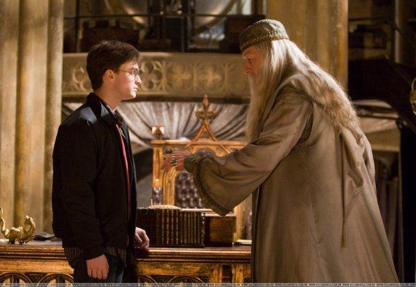 N'aie pas pitié des morts [...] Aie plutôt pitié des vivants et surtout de ceux qui vivent sans amour. Harry Potter