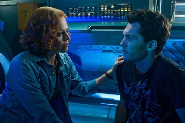 «- Je suppose que vous n'avez pas la moindre compétence dans le domaine scientifique ! - J'ai disséqué une grenouille une fois. »  Avatar