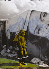 Un partage artistique à diffuser ''UN DOLLAR PAR JOUR''