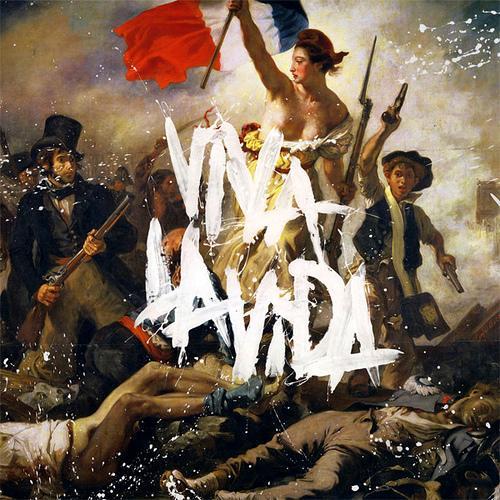 XxXx-ViVa-la-ViDa-xXxX