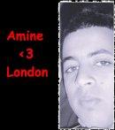 Photo de amineetmohamed