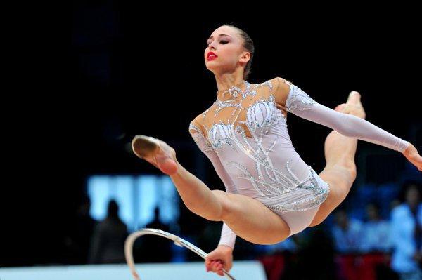 Viktoria Shynkarenko - ?