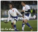 Photo de Life-For-Rugby