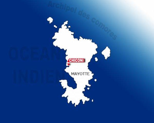97_670 Je Représente CHICONI (Mayotte)