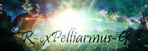 R-exPelliarmus-G♥