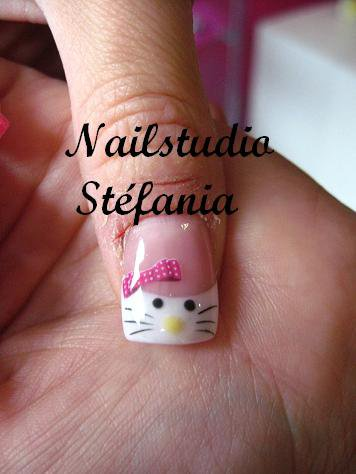 Premier Hello Kitty
