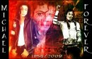 Photo de MichaelJacksonJTM21