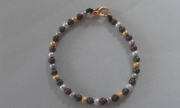 bracelet 17 cm