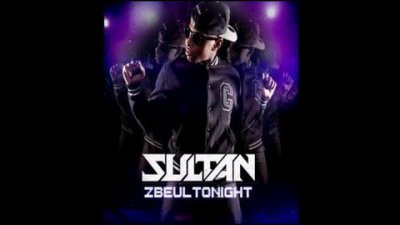 sultan <3