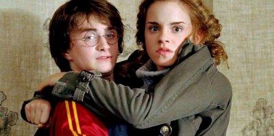 Harmony ou Harmione !!!