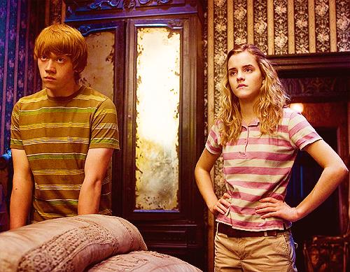 """Je suis Harry, juste Harry"""