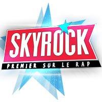Skyrock NEWS