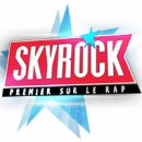 Photo de SkyrockNews