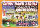 Photo de showshowband