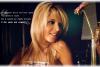 """♦ Najoua-Belyzel-Web Article 10 """"Entre Deux Mondes""""→ Le site"""