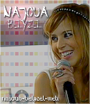 Photo de Najoua-Belyzel-web