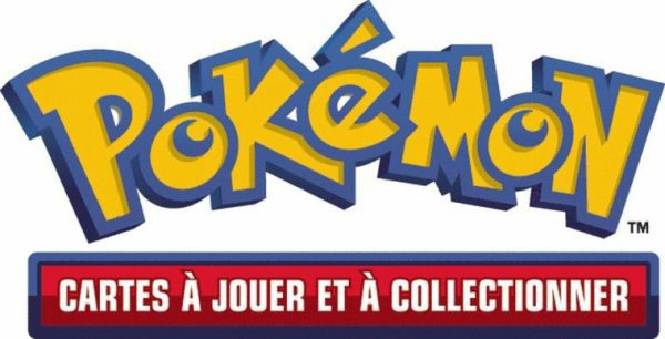 Echanges de cartes Pokemon