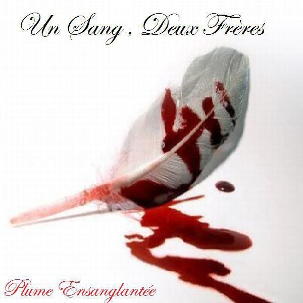 Premier album