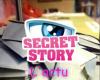 Secretstory-l-actu