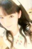 Photo de Sayumin