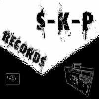 Ton-x  ft ASKO (2008)