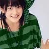 Photo de Momoko-Tsugunaga-33