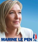 Photo de MarineLePen-FN