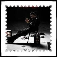 Album solo n°5 : Drôle de Parcours