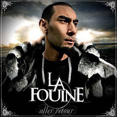 Album Solo n°2 : Aller-Retour