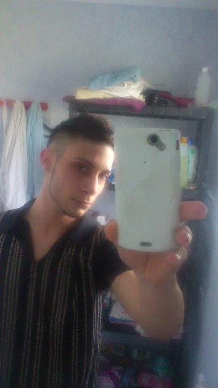 DJ Kavold