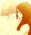Photo de Scorpius-and-Lily