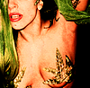 Mary Jane Holland (Lady Gaga)