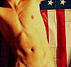 l'Américain (Jenn Ayache)