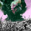 Blast Off (David Guetta)