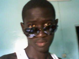 walabok style