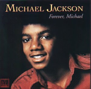 Discographie ★ Michael Jackson