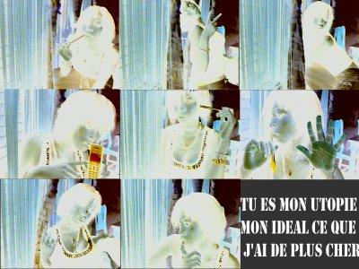 ★ Quelqu3ùùh'  ♥  p3uw-tiit3  ♥  n£w' Zz  ★  ::     $) 8-p