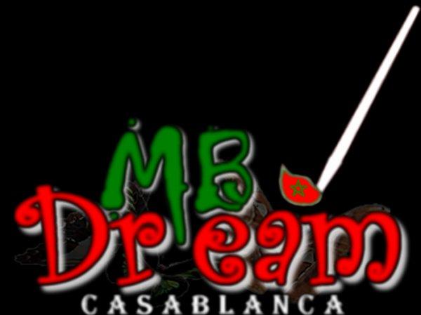 Mb-Dream