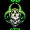 team-nitro-76290