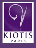Blog de kiotis