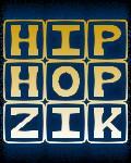 Photo de hiphop-zik