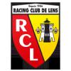 RCLens12