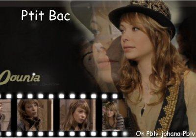 Ptit Bac