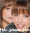 Photo de pblv-johana-pblv
