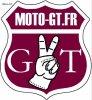 moto-gt-08300