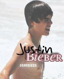 Photo de DearBiebs